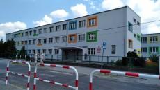 Szkoła Tarnów Opolski