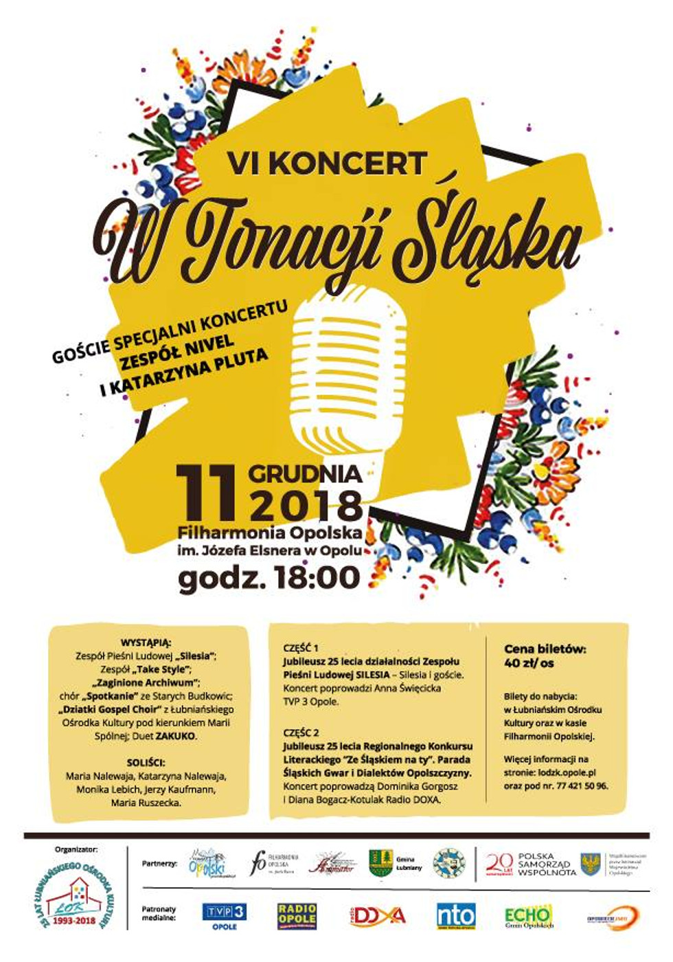 VI-Koncert-W-Tonacji-Śląska