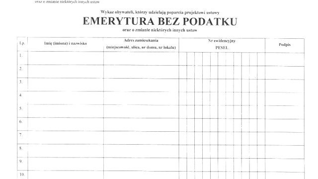 Wzór-Listy-Poparcia-01