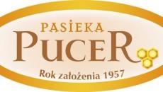 article_logo-pasieka-Pucer