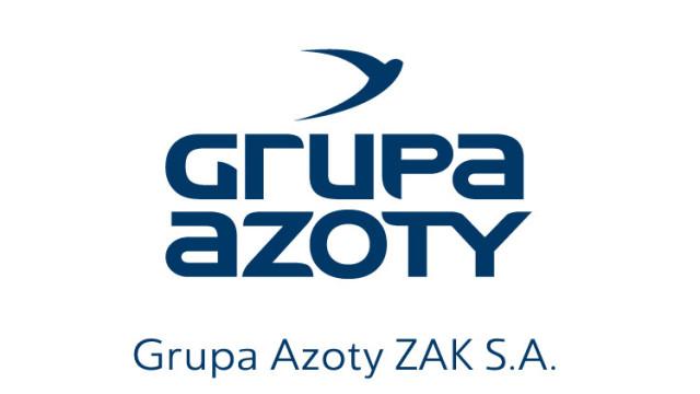 logo-Grupa-Azoty-ZAK-SA-e1491471148822
