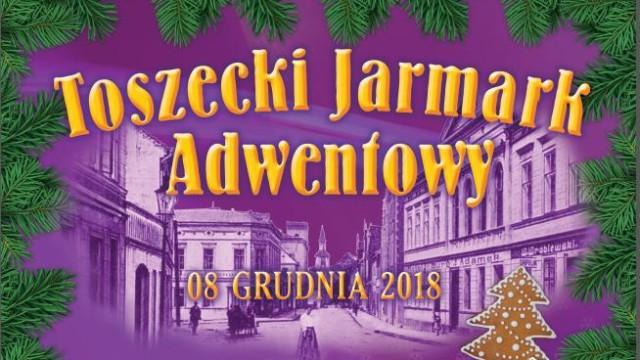 toszek_jarmark2