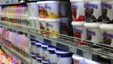 yogurt-2722678_1920