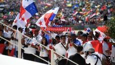 śdm-Panama-Large źródlo KEP