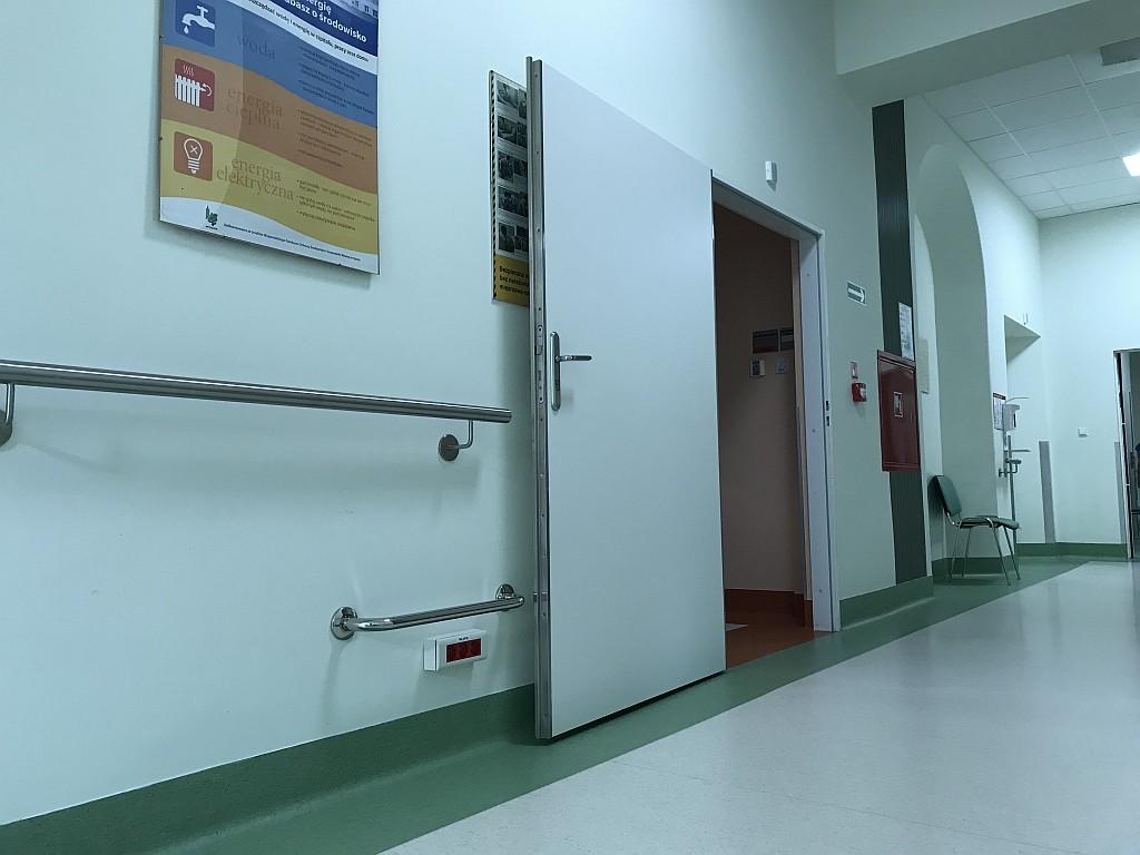 0111_szpital