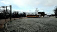 0114_autobusy