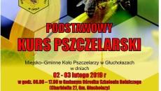 0121_pszczoły_slider