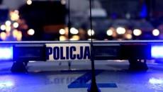 0122_policja