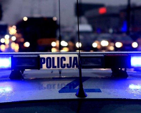 0122_policja2