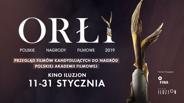 Banner_Orly2019