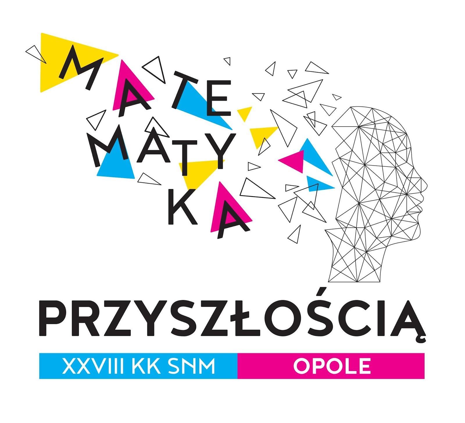 Matematyka przyszloscia_logo ok