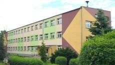 Szkoła Podstawowa nr1 Głogówek