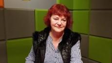 Wanda Sobiborowicz