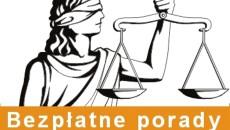 bezplatne-porady-prawne