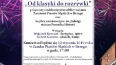 plakat-koncert-noworoczny-724x1024