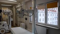 powiat głubczycki_szpital