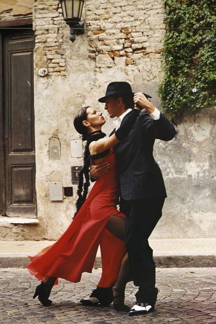 0987c19b6494 26.01. Tango argentyńskie