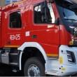 wóz-strażacki