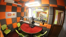 0213_radio