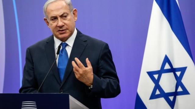 3235267-benjamin-netanjahu-premier-izraela