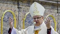 Biskup-Andrzej-Czaja