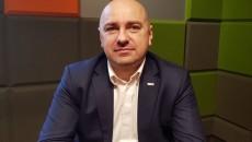 Grzegorz Zawiślak