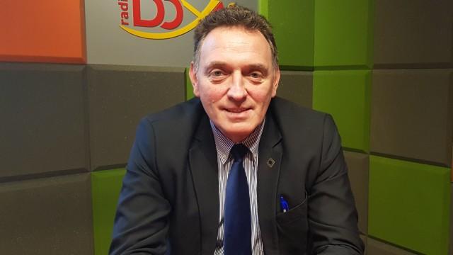 Marek Tukiendorf