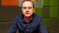 Michał Stojak