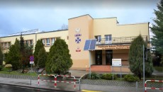 Olesno_Szkoła Podstawowa nr3