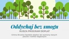 Strzelce_program_oddychaj