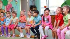 dzieci przedszkole.jpg