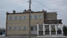 przedszkole Raszowa