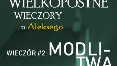 0320_Aleksy(TS)