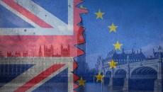 0321_brexit