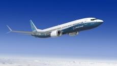 0321_samolot02