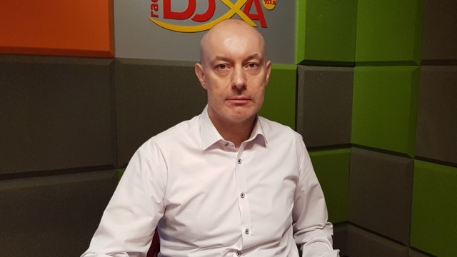 Adrian Czubak