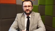 Mirosław Birecki