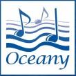 Oceany-logo-duże