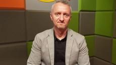 Paweł Fudala