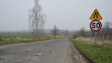 Powiat brzeski_sulislaw-do-remontu