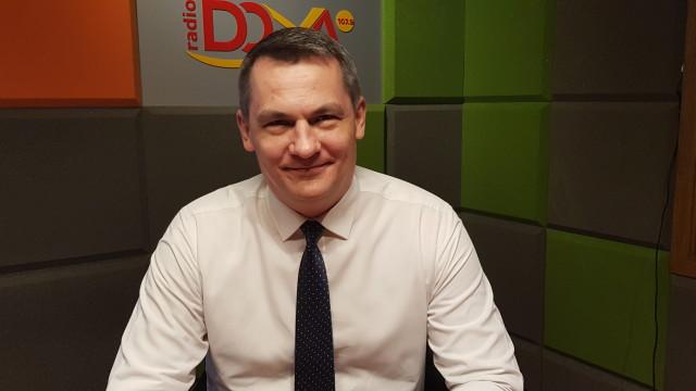 Tomasz Kostus