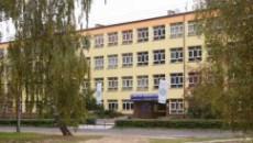 Zespół Szkół Zawodowych Praszka