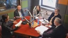 debata_żłobki
