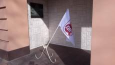 strajk zródło  radio warszawa