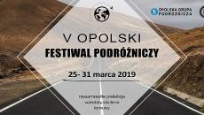 0317_podroze_festiwal