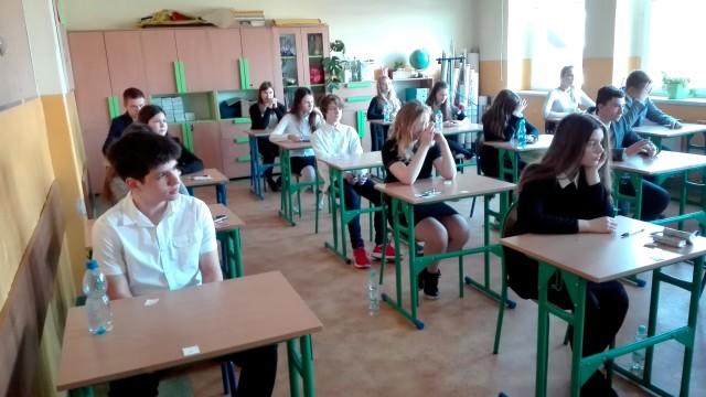 0415_egzaminy