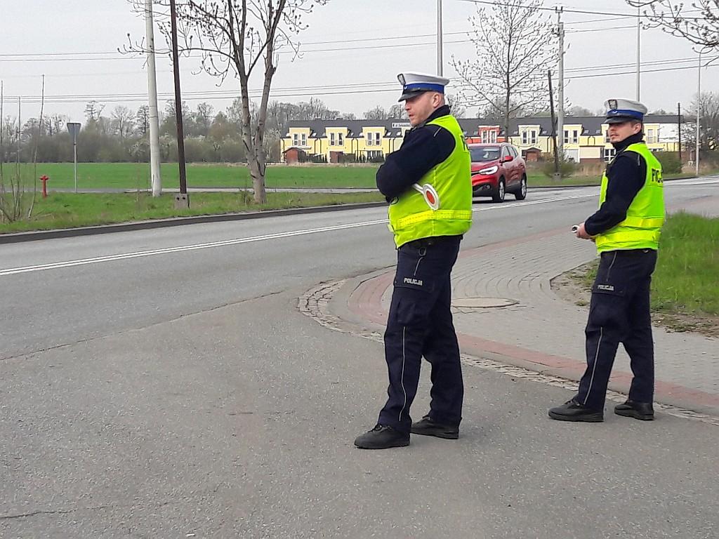 0422_policja powroty