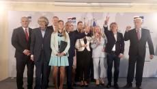 0428_konwencja_Opole_Schetyna_Buła_Kosiniak