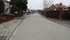 Brzeg_ulica Lipowa
