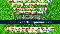 Murów_majóka